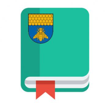 Viļānu pilsētas bibliotēka