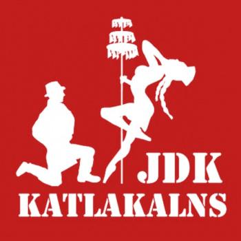 JDK Katlakalns
