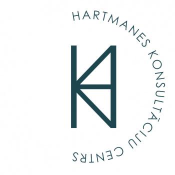 Hartmanes Konsultāciju Centrs