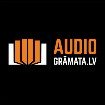 audio-gramata