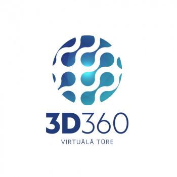 3D360 virtuālā tūre